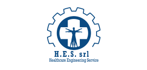 Healthcare Engineering Services s.r.l.s.